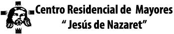 "Centro Residencial de Mayores ""Jesús de NAzaret"""